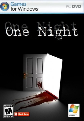 One Night (Steam Key Region Free / ROW)