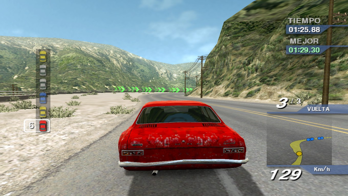 Buy Ford Street Racing Steam Gift Region Free Row And Download Wallet 201