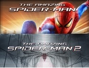 Amazing Spider-Man Franchise Pack (Steam Gift RU/CIS)