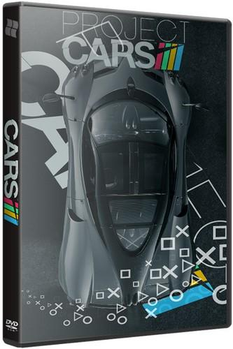 Buy Project CARS Limited Edition (Steam Gift Region Free