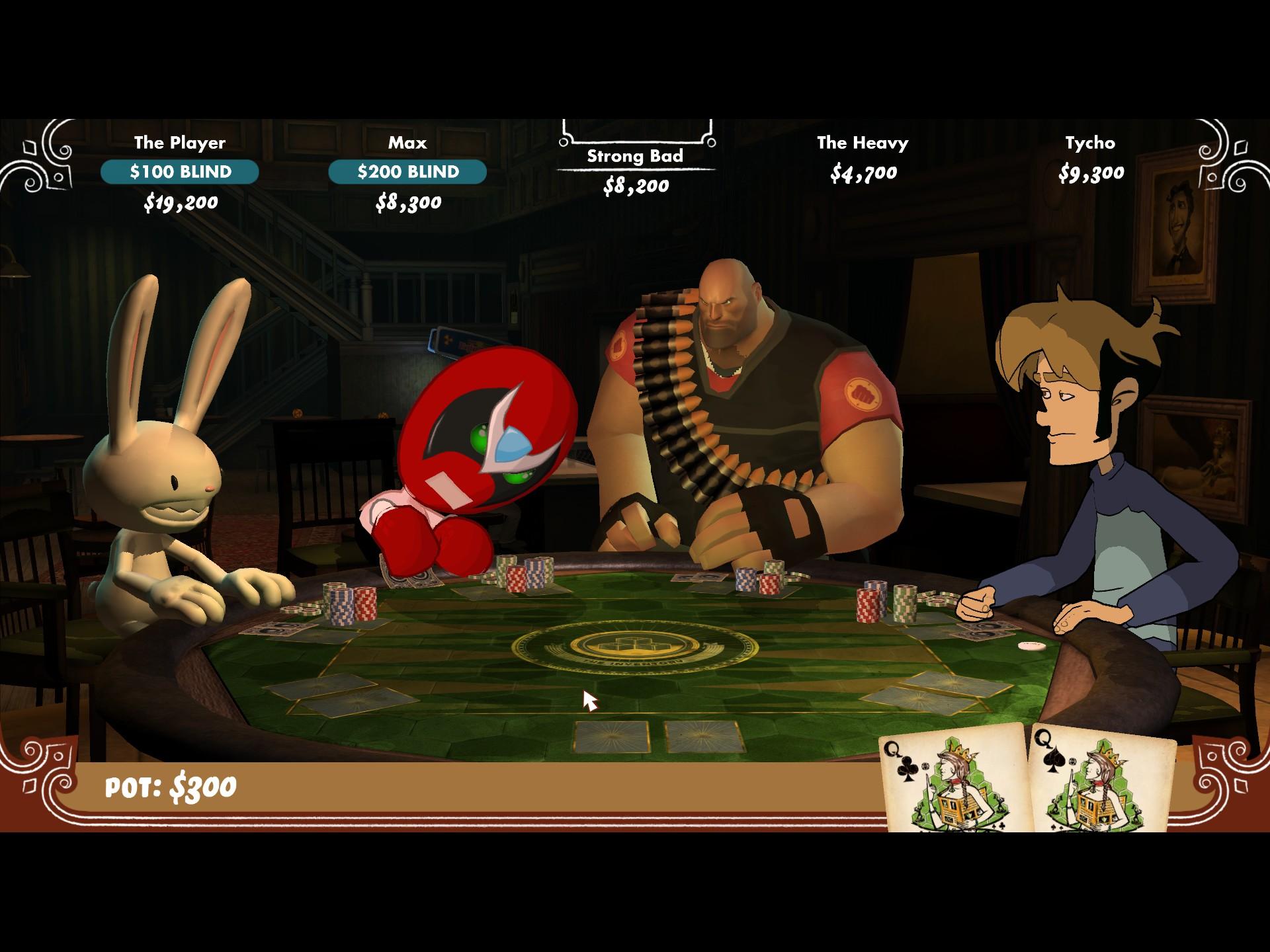 Скачать игру vegas казино