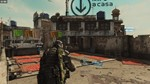 Ghost Recon Future Soldier Standard (Steam Region Free)