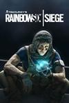 Tom Clancys Rainbow Six Siege (Steam Gift Region Free)