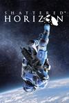 Shattered Horizon (Steam Gift Region Free / ROW)