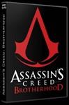 Assassins Creed Brotherhood (Steam Gift RegFree / ROW)