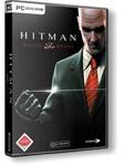 Hitman: Blood Money (Steam Gift Region Free / ROW)