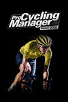 Pro Cycling Manager 2016 (Steam Gift Region Free / ROW)