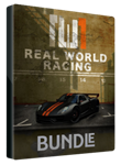 Real World Racing Bundle (Steam Gift Region Free / ROW)