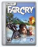 Far Cry (Steam Gift Region Free / ROW)