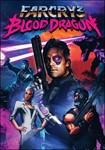 Far Cry 3 Blood Dragon (Steam Gift Region Free / ROW)