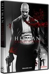 Hitman Absolution Professional Ed. (Steam Gift RegFree)