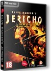 Clive Barkers Jericho (Steam Gift Refion Free / ROW)