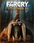 Far Cry Primal Standar Edition (Steam Gift RU/CIS/UA)