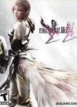 FINAL FANTASY XIII-2 (Steam Gift Region Free / ROW)