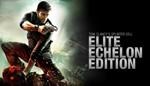 Splinter Cell Elite Echelon Edit (Steam Gift RU/CIS/UA)