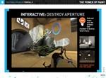 Portal 2 - The Final Hours (Steam Gift Region Free)