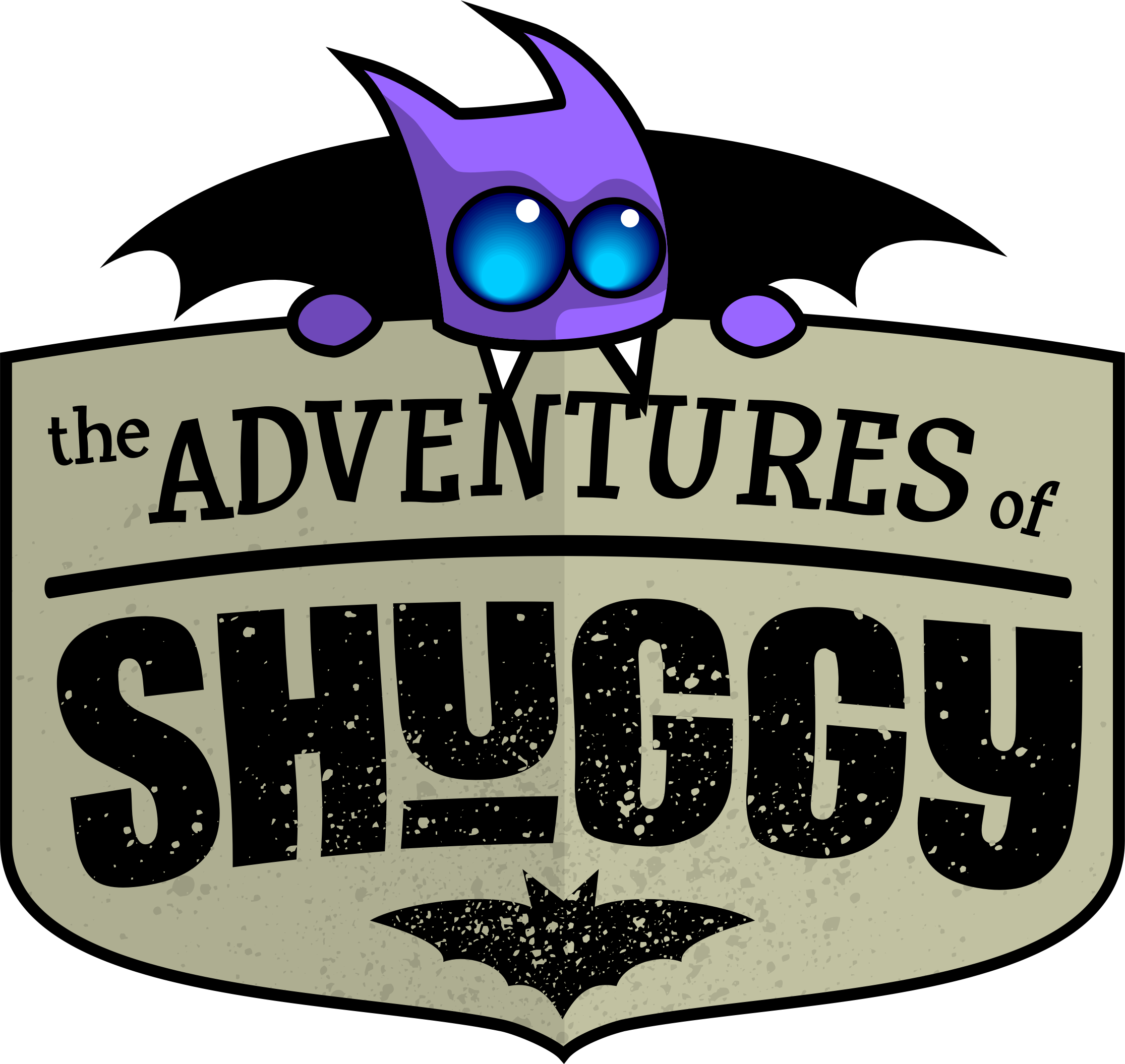 Adventures of Shuggy Steam gift REGION FREE (WorldWide)