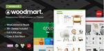 WoodMart - русификация [WP]