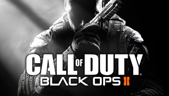 Call of Duty: Black Ops 2 (Steam key) + БОНУС