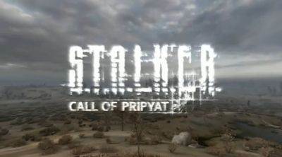 S.T.A.L.K.E.R: Call of Pripyat (Steam Gift)