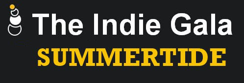 Indie Gala Summertide (15 games, 12 of them in Steam'e)