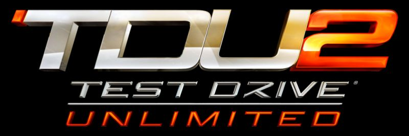 Test Drive Unlimited 2 [Steam Gift] (Region Free)