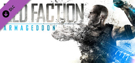 Red Faction Collection [Steam Gift] (Region Free)