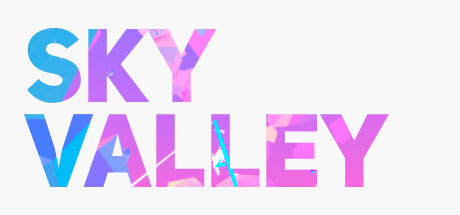 Sky Valley Steam Game Key