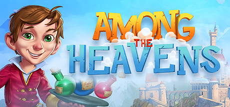 Among the Heavens Steam Game