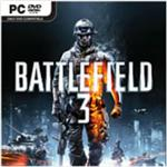 Battlefield 3 (photo key)