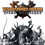 WARHAMMER® Online: Age of Reckoning ™