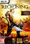 Kingdoms of Amalur: Reckoning (Origin)