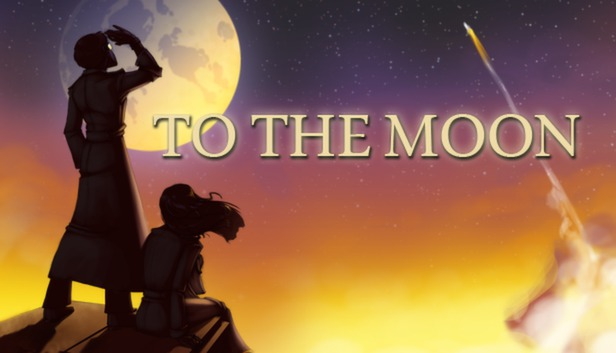 To The Moon (Steam ключ) Region Free
