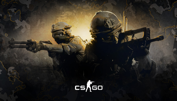 CS:GO PRIME STATUS UPGRADE (Steam Gift RU/UA/KZ/CIS)