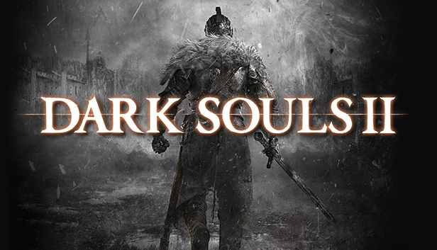 DARK SOULS II: Bundle (Steam Gift / Region RU+CIS)
