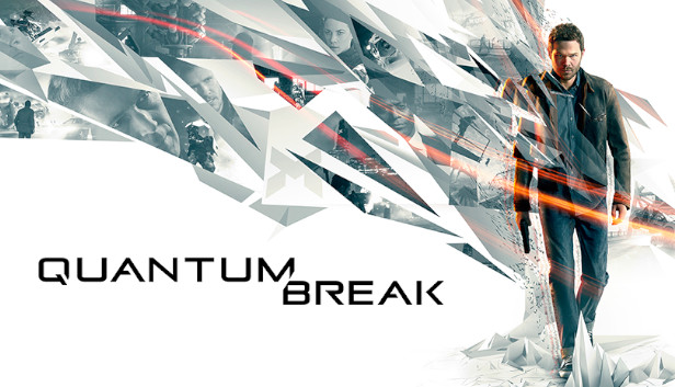Quantum Break (Steam Gift / Region RU+CIS)