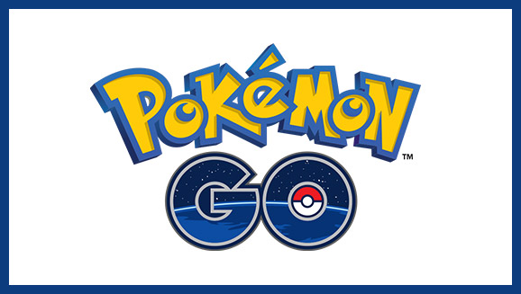 Pokemon GO [25+ lvl] PTC + email + account + your nick
