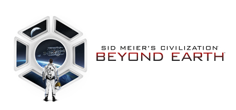 Sid Meier´s Civilization® Beyond Earth Steam Gift/ RU