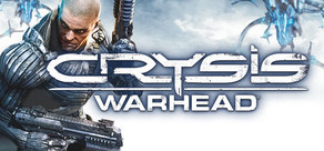Crysis Warhead® (Steam Gift/ RoW) + ПОДАРОК
