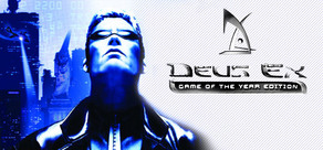 Deus Ex Collection (Steam Gift/ RoW) + ПОДАРОК