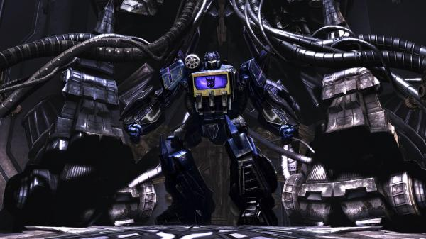 Transformers War for Cybertron Steam Gift / Region Free