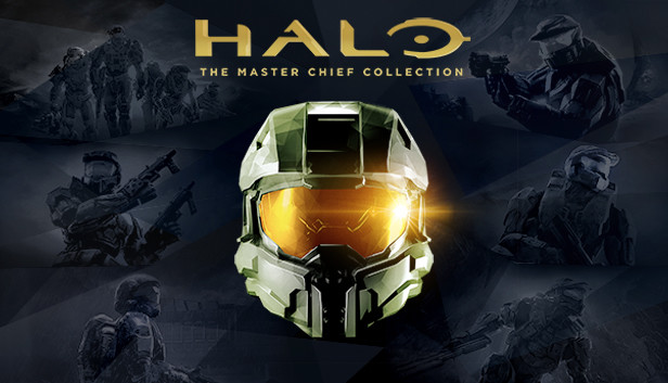 🔥 HALO: THE MASTER CHIEF COLLECTION Steam Gift [RU]