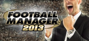 Football Manager 2013 (Steam Gift/ RU) + ПОДАРОК