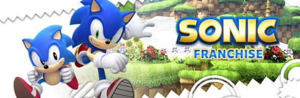 Sonic Hits Collection (Steam Gift/ RoW) + ПОДАРОК