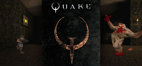 QUAKE Collection [ 8 games] (Steam Gift/ RoW) + ПОДАРОК