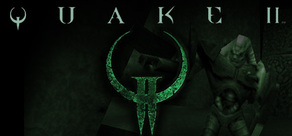 QUAKE Collection [8 games] (Steam Gift / RoW) + GIFT