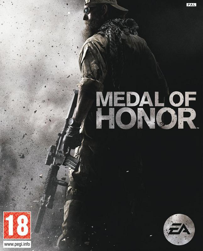 Medal of Honor™ [MOH] Steam Key/ Region Free