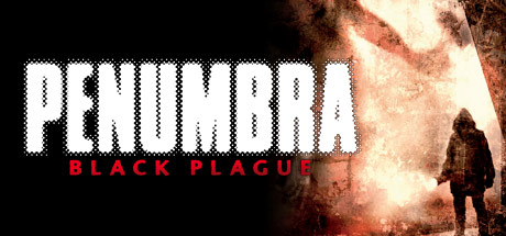 Penumbra Collector Pack Steam Gift/ RoW / Region Free