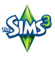 The Sims 3 Cd Key Origin (REGION FREE/MULTILANGUAGE)