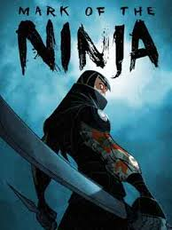 Mark Of NInja Steam Key (REGION FREE/MULTILANGUAGE)
